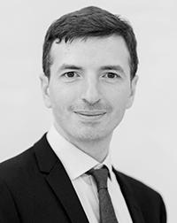 Florian Vidal